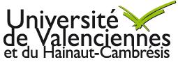 uvhc2011_logo.png